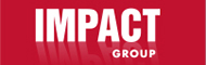 Impact Group